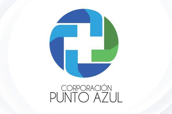 Corporación Punto Azul