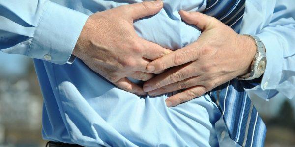La detección oportuna es la clave contra el cáncer de colon