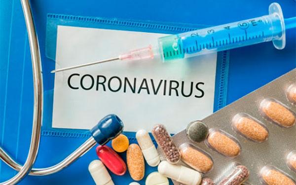 Abastecimiento de medicamentos y Vacunas, los grandes retos: Asinfar